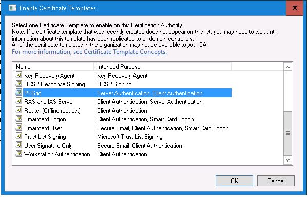 Firepower 6 2 3 Integration with ISE 2 3 | Chase Wright's Blog